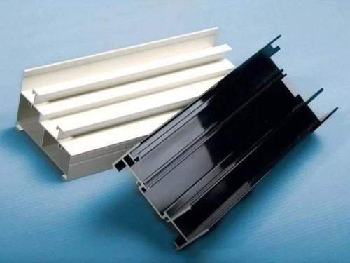 英特宝涂料-门窗铝型材应用1